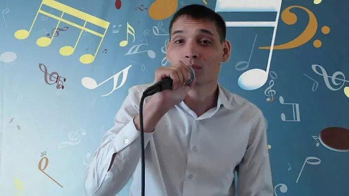 ДЛЯ ВАС, МИЛЫЕ ЖЕНЩИНЫ!!! Песня для настроения - Вячеслав Чен