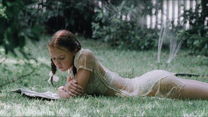 Лолита / Lolita, 1997 HD