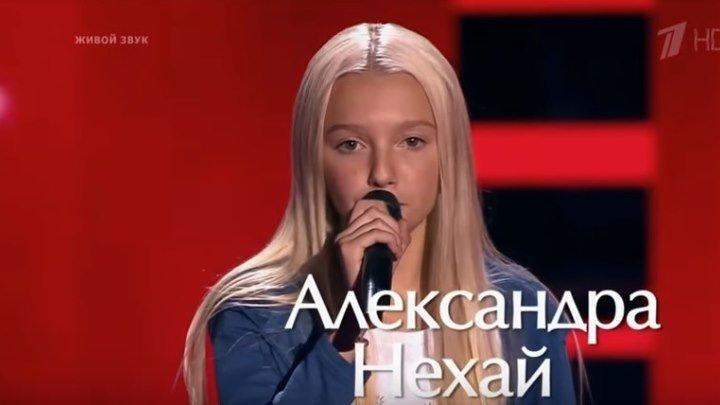 """Лучшие исполнения песни """"Кукушка"""" В.Цой"""