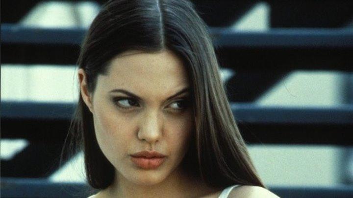 Киборг 2: Стеклянная тень HD((1993) фантастика, боевик