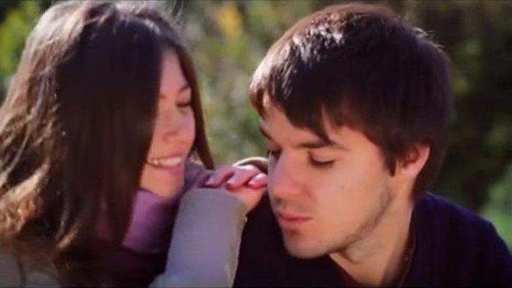 Красивый клип про настоящую любовь!!!