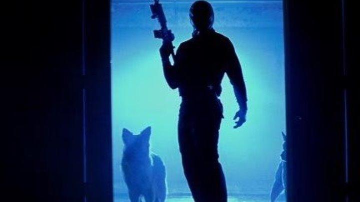 Коллекционер 2 HD(2012) боевик, триллер, криминал, слешер, ужасы