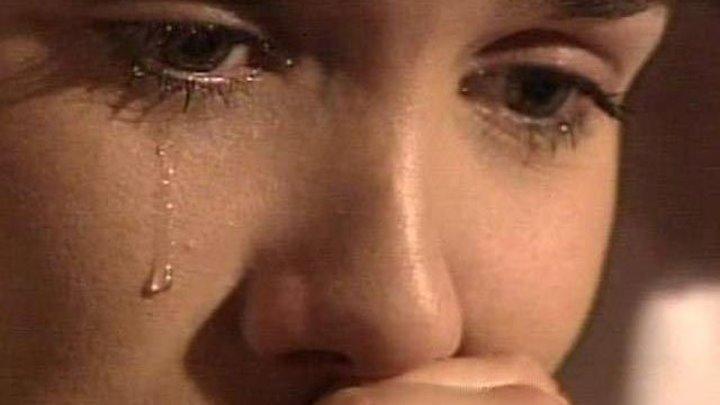 `А из глаз моих слёзы капали` - ЖИЗНЕННАЯ ПЕСНЯ О ЛЮБВИ И ПРЕДАТЕЛЬСТВЕ !