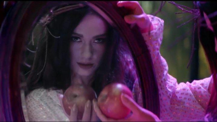 ФАБРИКА - Могла как могла (Премьера клипа 2018)
