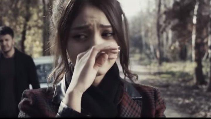 Можно смотреть бесконечно... Rauf Faik — Я люблю тебя (Премьера клипа 2018)