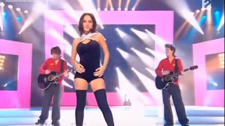 Best of Alizee! Самые лучшие клипы Alizee!