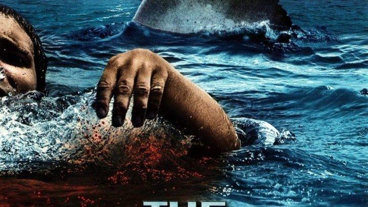 Открытое море: Новые жертвы (2010) ужасы триллер