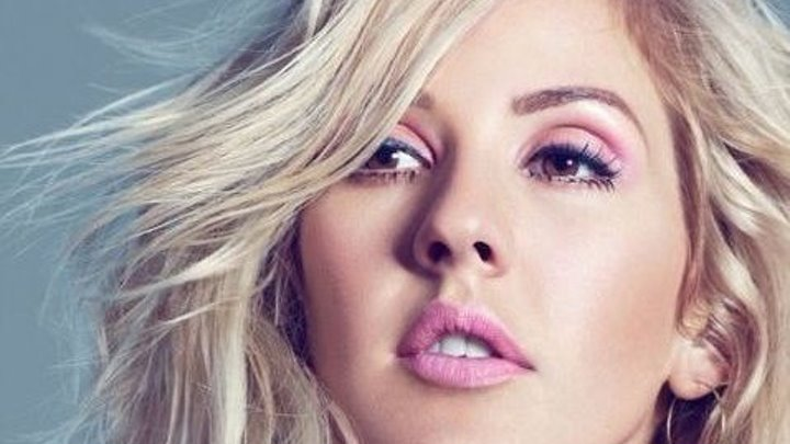 ★ Ellie Goulding - Love Me Like You Do ★