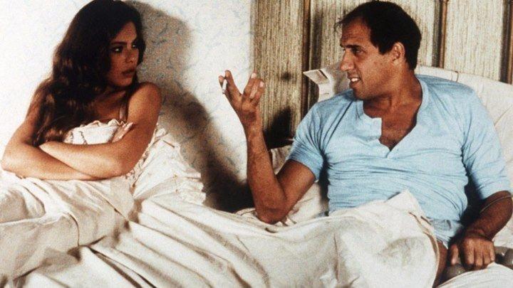 1981 Безумно влюбленный трейлер