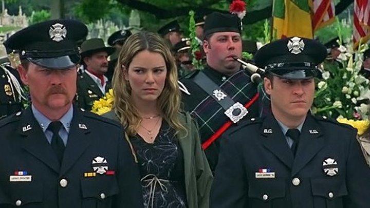 Команда 49 (2004)