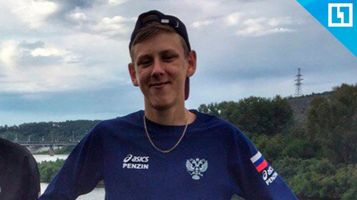 Выжил при пожаре в Кемерове