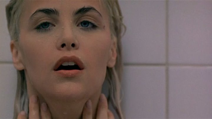 "Фильм "" Слияние двух лун НD (1988) ""."