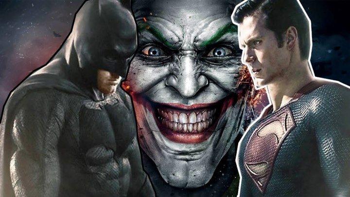 Jokerga qarshi Betmen hd1.mkv