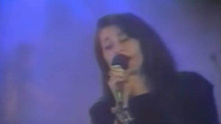 Фарух & Наргиз Закировы - Помни меня.. Как же красиво поют!!!