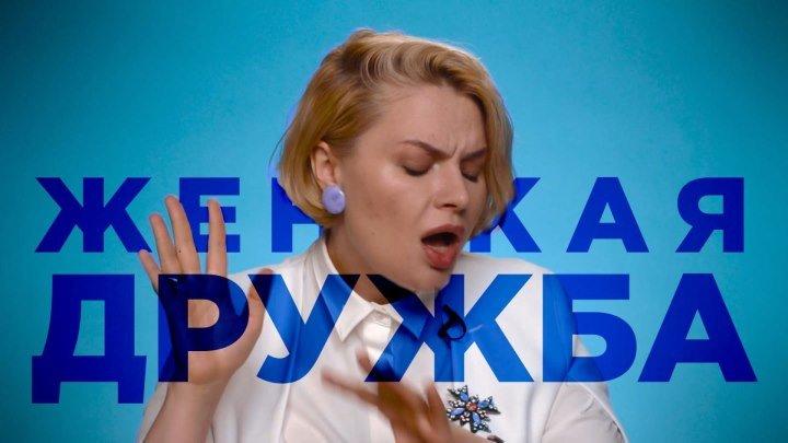 s-podrugoy-vdvoem-video-negri-trahayut-molodih-bryunetok