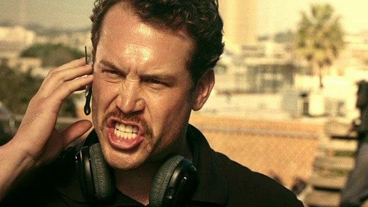 Заложник (2005).HD(боевик, триллер, драма, детектив)