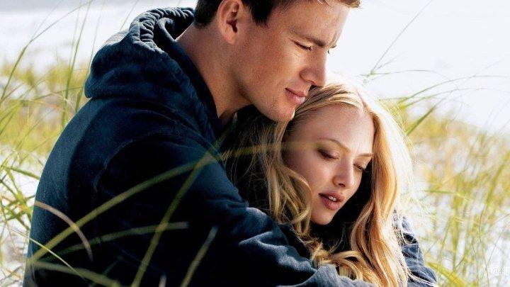 Дорогой Джон (2010).HD (драма, мелодрама, военный)