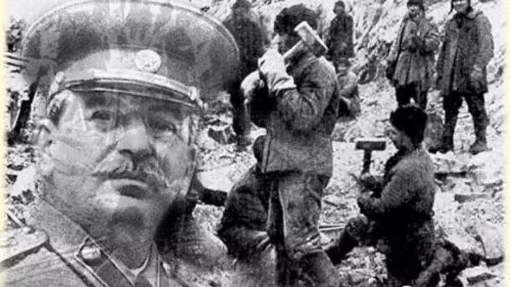 Моё детство в советских лагерях - старик рассказал правду о сталинских трудовых лагерях