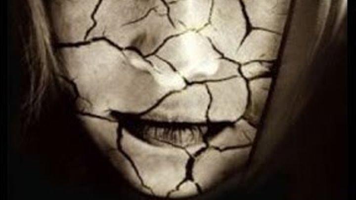 Забытые девушки_ 1-6 серия 2007_HD 720p _ Детектив,Криминал, Триллер_ Сериалы про маньяков и серийных убийц, Сериалы про сыщиков