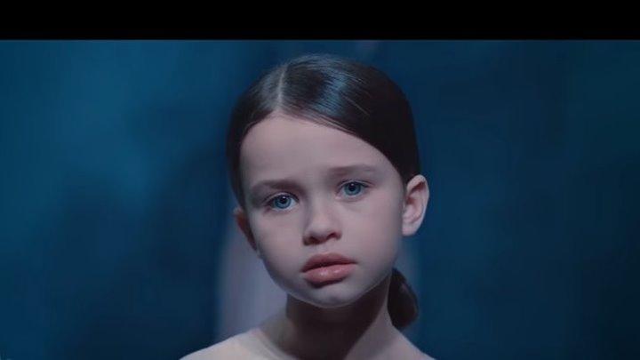 Гузель Хасанова - Маленькая девочка. Красивая песня!