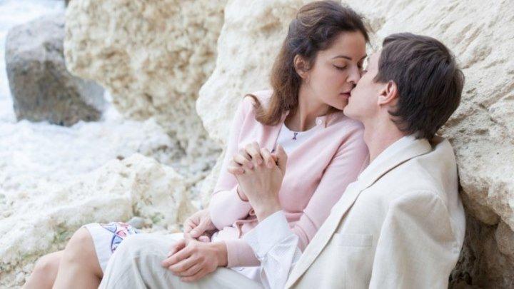 Карина красная (2016, все серии подряд) мелодрама