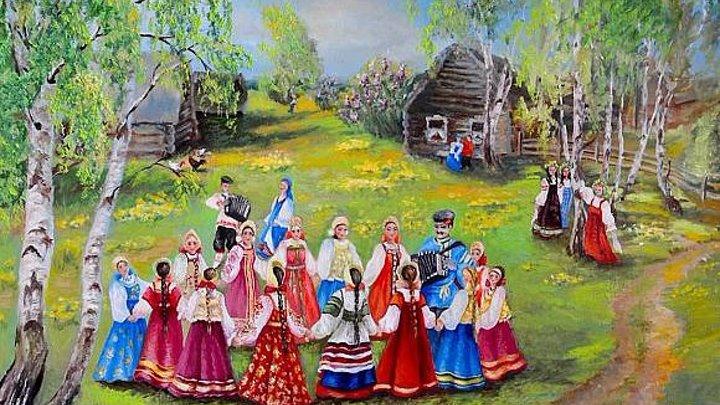 В течение 2018г. перед работниками сельского хозяйства и перерабатывающей промышленности Шипуновского района выступали агитбригады районного культурно-досугового центра.