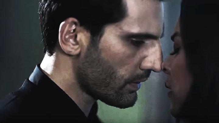 """Эмир & Зейнеп - """"Больна тобой"""""""