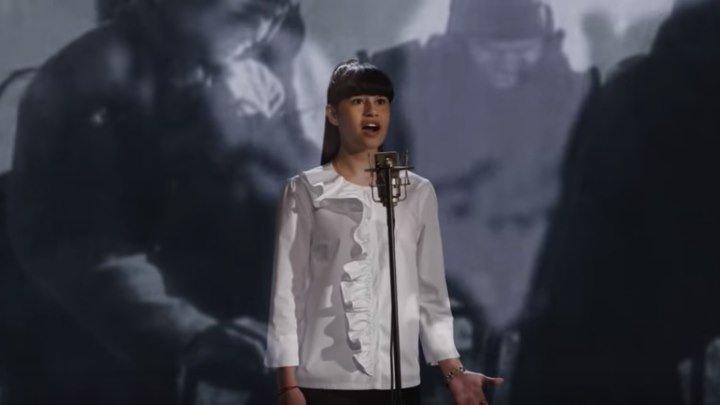 Диана Анкудинова - Одна На Всех