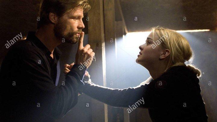Стеклянный дом 2: Смертельная опека HD(триллер, драма, детектив)2006