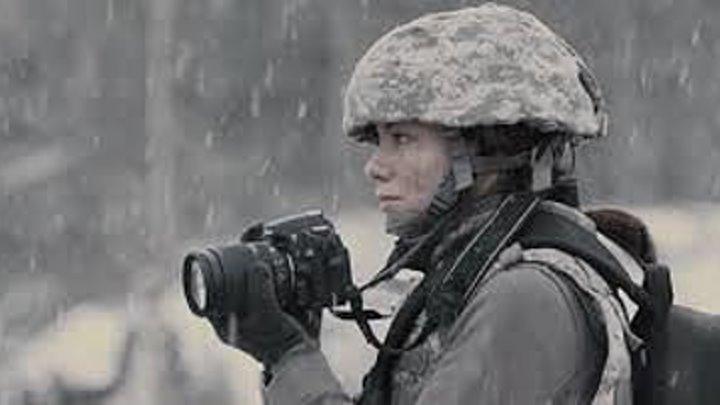 """Фильм """" Пентхаус с видом на север """" Драма , Триллер , Военный 2013"""