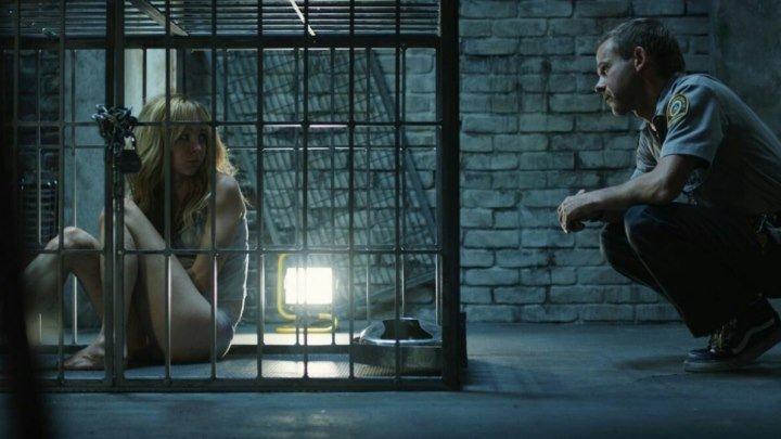 Питомец HD(2017) драма, триллер, ужасы