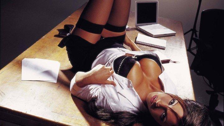 Зайдите немедленно в мой кабинет