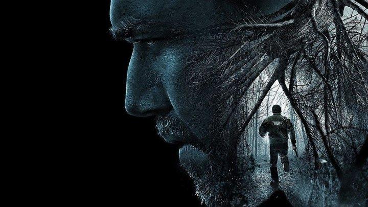 Темная была ночь HD(20I5) Ужасы,Триллер,Драма