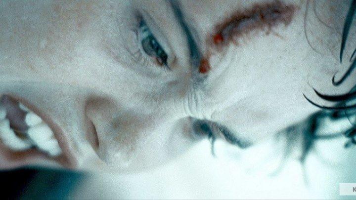 Леденец (2005) триллер, драма