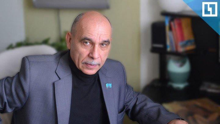 Кандидат на пост главы Якутии оскорбил матерей-одиночек