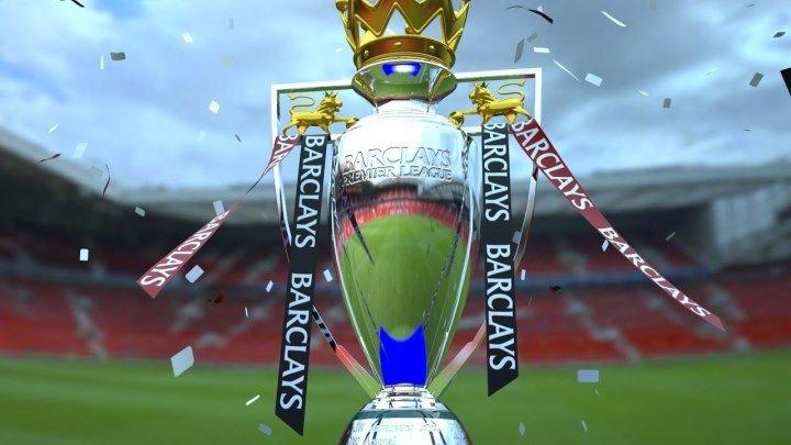 Играем в Pro Evolution Soccer l Выигрываем АПЛ l Финал Лиги Европыl #6