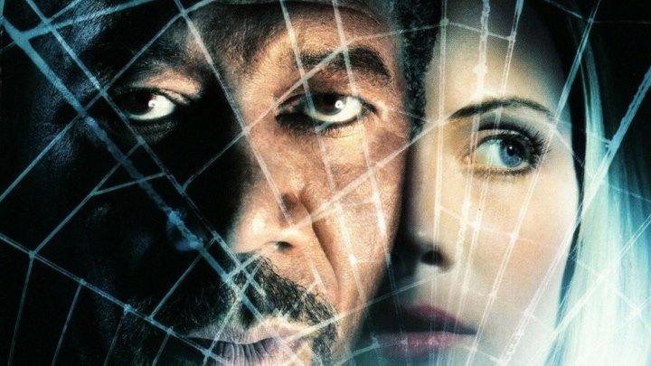 И пришел паук (2001) триллер, драма,детектив