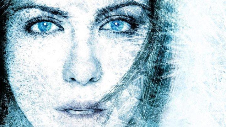 Белая мгла (2009) 16+ (Whiteout)