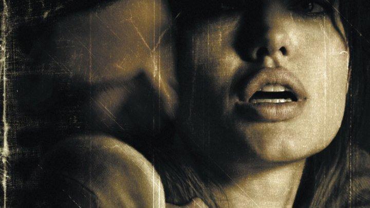 Забирая жизни (2004) Криминал, Триллер,детектив