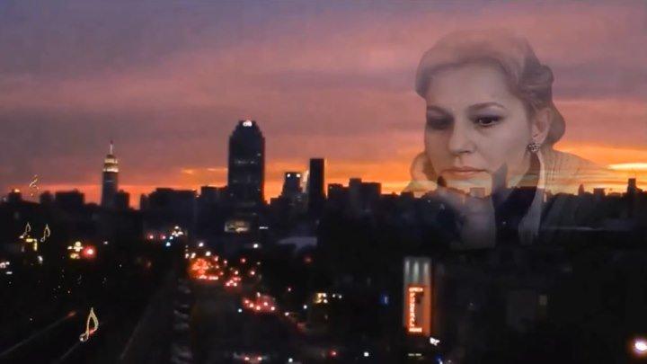 `ТОЛЬКО МАМА`. ПРЕМЬЕРА_ КЛИПА 2018 - группа Нэнси