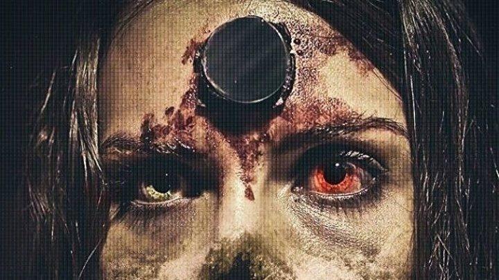 HD(full) _ 2OI8 _ Смертельная игра _ Headgame _ игра на выживание ! триллер