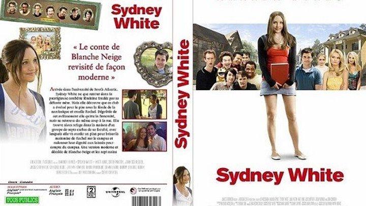 Сидни Уайт 2007 мелодрама, комедия