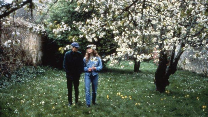 ВЕСЕННЯЯ СКАЗКА (Франция 1990) 16+ Драма, Мелодрама, Комедия