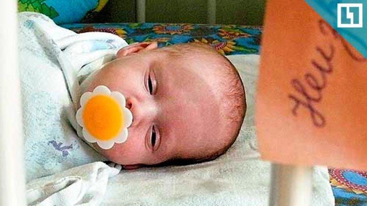 Подробности избиения младенца из первых уст