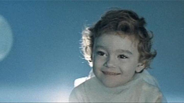 Маленький принц (1966)