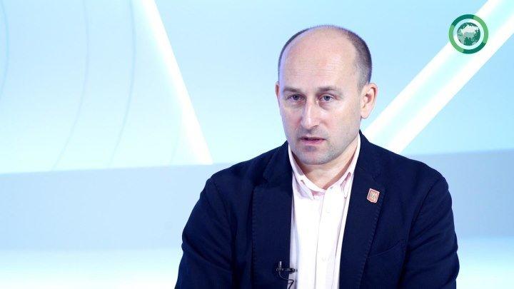 Николай Стариков: Америке выгодно не реагировать на убийство саудовского журналиста. ФАН-ТВ