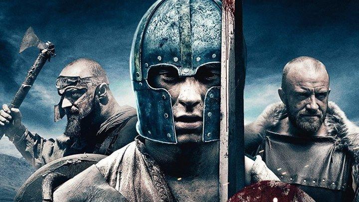 Пропавший викинг (2018) The Lost Viking