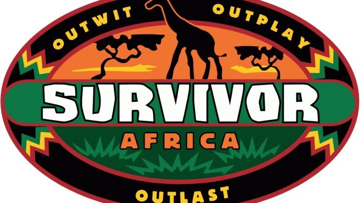 Survivor Season 3 Episode 4 - The Young and Untrusted