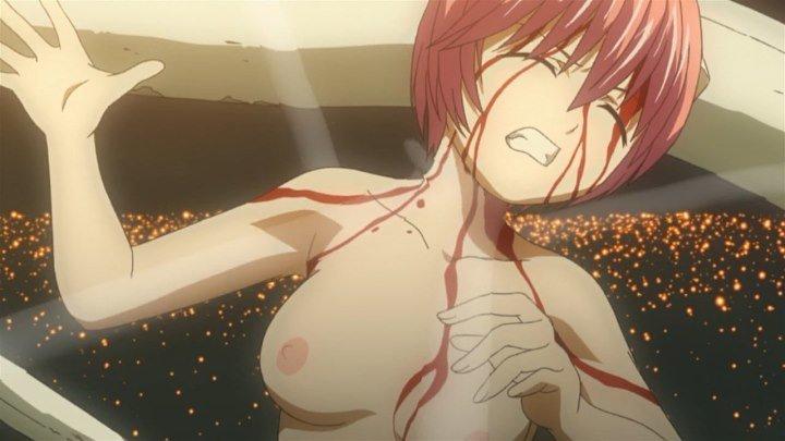 Flash games adult porn hentai