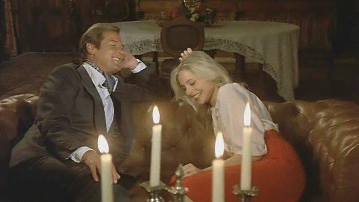 Воскресные любовники. 1980.Комедия.(Пр-во Франция Италия США Великобритания)